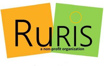 Microsoft Word - Ruris Logo