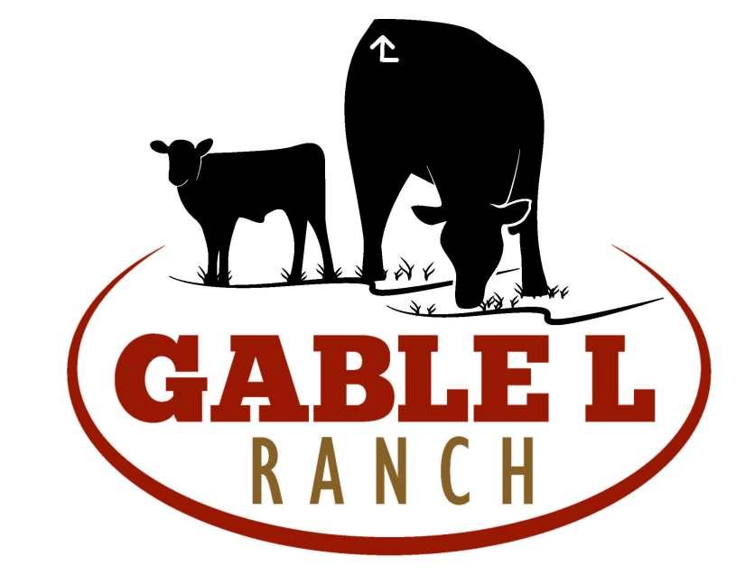 GableLRanch