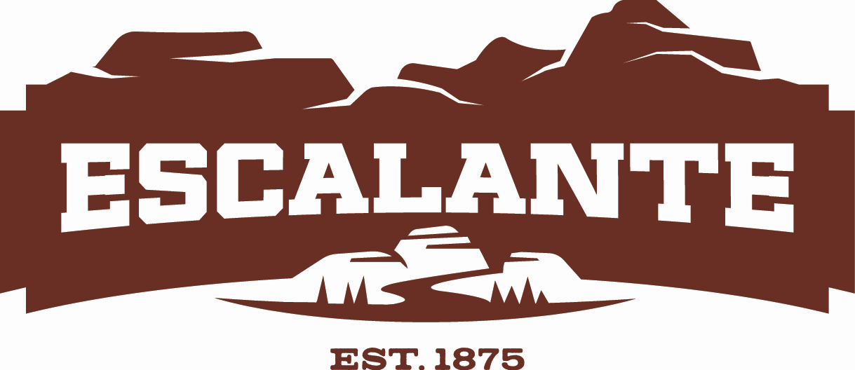 Escalante City Logo