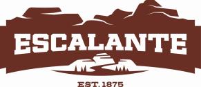 Escalante City Logo