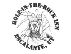 Hole in the Rock Inn